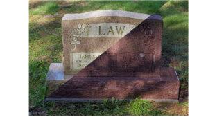 law1split2
